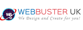 Web Buster UK Ltd
