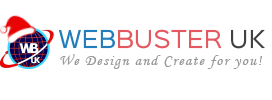 Web Buster UK Ltd